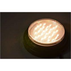 画像3: お仏壇を明るくする【省エネ型LEDダウンライト:電球色】