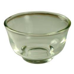 画像1: 予備用ガラスコップ