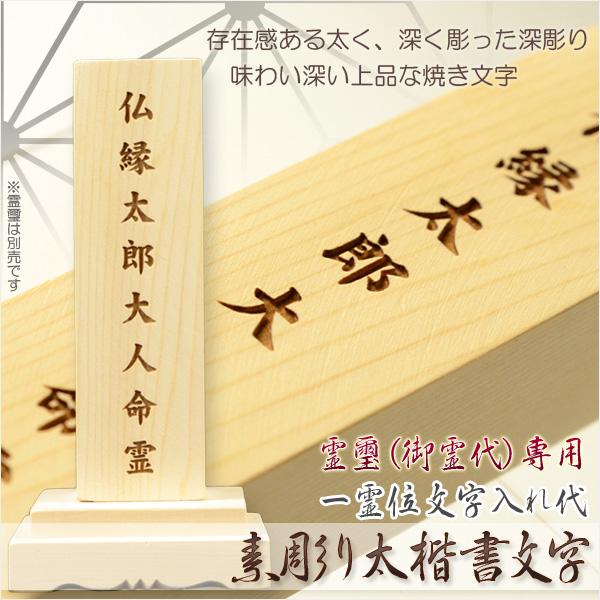 諡 - Posthumous name - JapaneseClass.jp